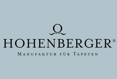 Hohenberger